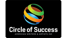 circle of success