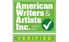 american writers and artists inc